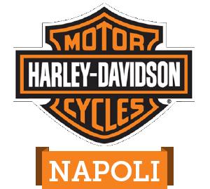 Harley-Davidson® Napoli